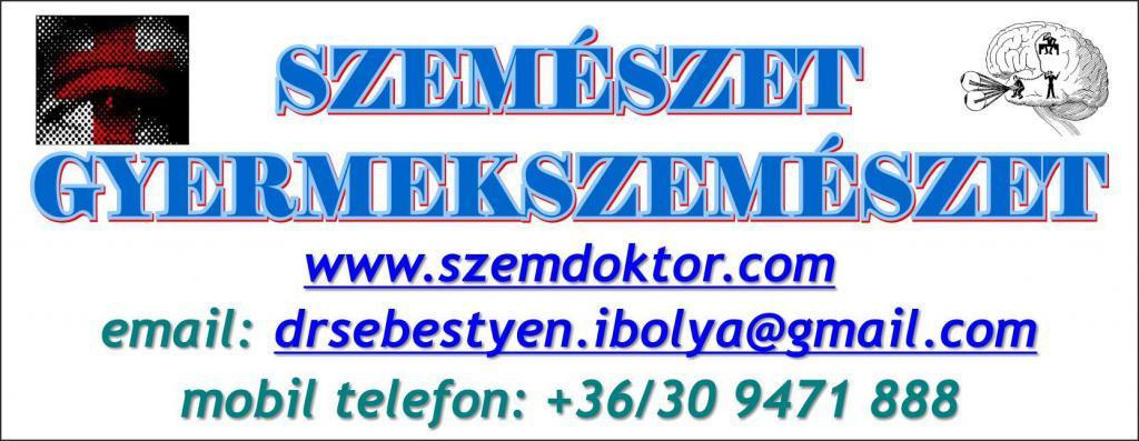 Dr. Sebestyén Ibolya Fontanelle Kft.  7565b74a7d